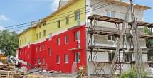 Программа расселения аварийного жилья получит дополнительное финансирование