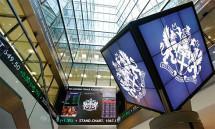 ГК «ПИК» завершила сделку по покупке «Мортона»