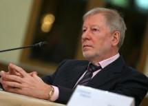 Депутаты вновь лоббируют законопроект о стройсберкассах