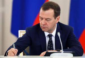 Законопроект о комплексном развитии территорий направлен в Госдуму