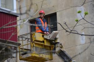 Ассоциацию «Сахалинстрой» обвинили в «уклонении от функционала»