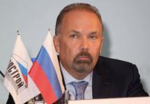 Национальный реестр специалистов: Координаторов НОСТРОЙ заподозрили в саботаже