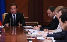 Членам строительных СРО предъявили минимальные требования