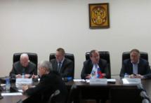 В Москве насчитали 18 законопослушных СРО