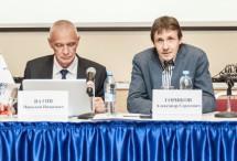 В рамках конгресса «Энергоэффективность. XXI век» обсудят соответствие зданий требованиям энергоэффективности
