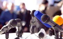 Строительное сообщество созывает форум