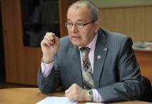 Валерий Мозолевский: «…Или министр не знает, или его просто подставляют, надеясь, что вокруг безграмотные дураки!»