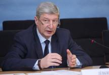 В Москве упростили порядок размещения инженерных сетей
