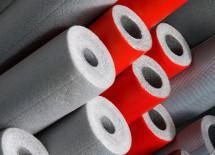 Эксперты прогнозируют рост рынка теплоизоляционных материалов