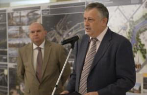 В Ленинградской области определили лучшие проекты общественно значимых пространств