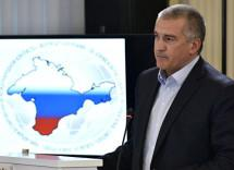 «Особый период» для Крыма продлится дольше