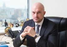 Президент НОПРИЗ хочет уволить руководителя аппарата