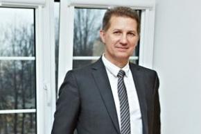 Михаил Викторов не претендует на пост президента НОСТРОЙ