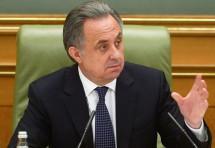 В этом году застройщики получат 22 млрд рублей на инфраструктуру