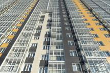 У проверяющих нет претензий к качеству строительства домов по столичной программе реновации