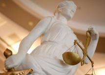 Судебная практика: Предписания Ростехнадзора противоречат законодательству о банкротстве