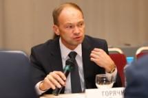 Павел Горячкин: Получается, что Минстрой поощряет контрафакт и серые схемы на госстройках
