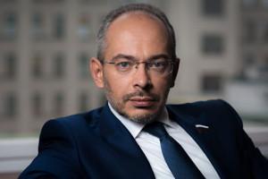 Николай Николаев: «Пути назад в долевом строительстве нет»