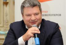 ФСК «Лидер» объявила о реструктуризации ДСК-1