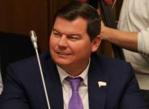 Депутаты настаивают на поэтапном раскрытии эскроу-счетов