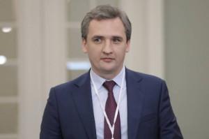 Валерий Карпов: Оценка рисков заключённых строителями контрактов — это обязанность СРО