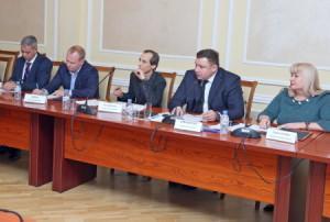 Зарубежные рынки российских изыскателей не ждут
