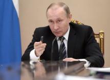 В Крыму установят иные «порядки»