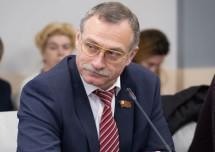 Мэру Москвы напомнили об обещаниях