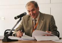 Анвар Шамузафаров предложил альтернативную Стратегию развития стройотрасли