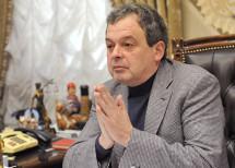 Глава «СУ-155» заработал больше всех депутатов Мосгордумы