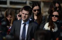 Сергей Кузнецов: «Россия оказалась в противофазе с участниками биеннале в Венеции»
