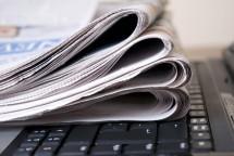 Минстрой РФ ищет источники достоверной информации о ценах на стройресурсы