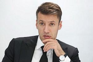 Александр Плутник: «Законодательство надо менять»