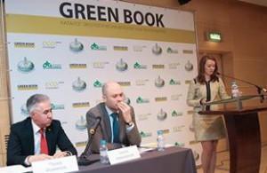 В России появился первый каталог экологически безопасных строительных материалов