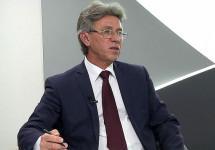 Главу нижегородского департамента строительства поймали на взятке