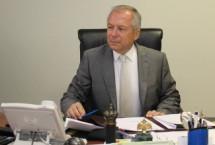 Николай Капинус: «СРО не «кошмарят», их заставляют работать по закону»