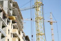 В Татарстане досрочно выполнили годовой план по вводу жилья