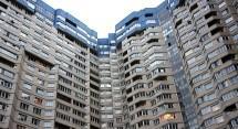 Фонд РЖС поддержит жилищно-строительные кооперативы