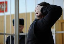 В Саратове осудили застройщика за некачественное жильё