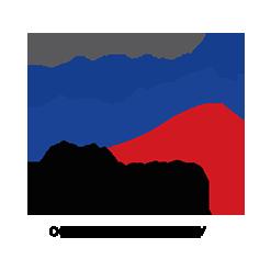 Союз «Первая национальная организация строителей»