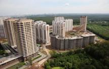 ГК «МОРТОН» и ВТБ 24 решили выдавать ипотеку под 10% годовых