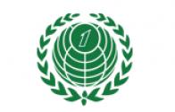 Ассоциация «ППСО» опротестует приказ Ростехнадзора
