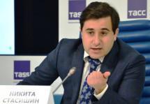 Замглавы Минстроя считает неправомерными обвинения ФАС