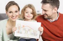 Депутаты ратуют за доступность ипотеки для молодёжи