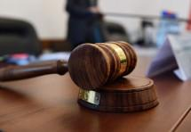 Судебная практика: Когда компфонды – не компфонды