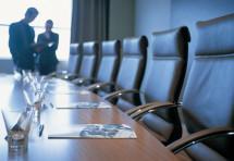 БСК приглашает за круглый стол