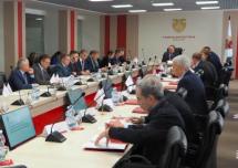 Главгосэкспертиза России хочет управлять эффективностью