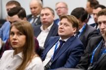 Накануне съезда НОСТРОЙ обсуждал возврат к страхованию и введение оценки квалификации