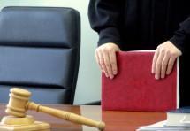 Союз строителей «Регион» расплатится по суду