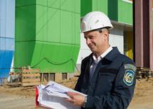 Качество новостроек по программе реновации контролирует Мосгосстройнадзор